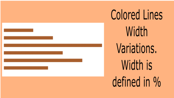 colored-lines-weebly-app