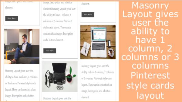 masonry-layout-weebly-app