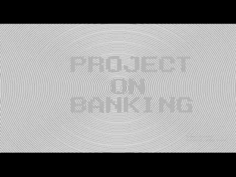ATM Machine Project C++